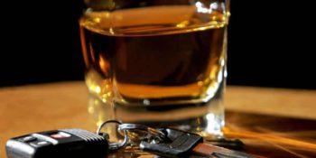 Время выветривания алкоголя из организма